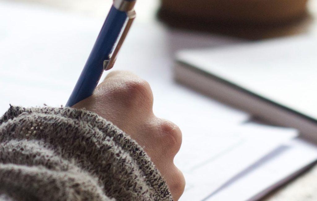 Editorial: Welche Zukunft hat der Corporate Blog?