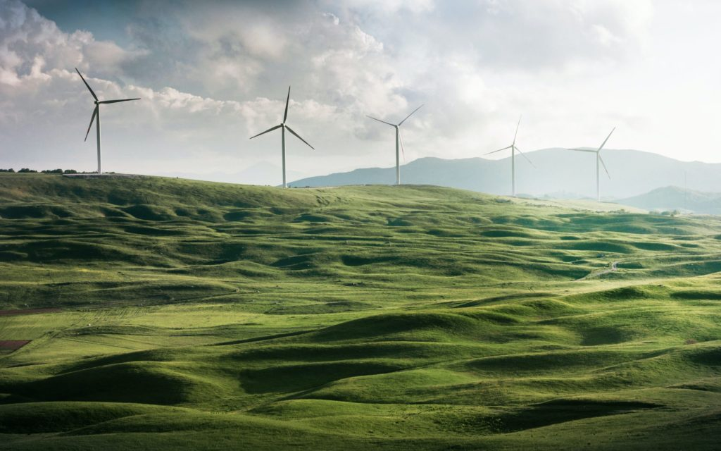 Erneuerbare Kraftstoffe: Studie über Akzeptanz und Nutzungsbereitschaft